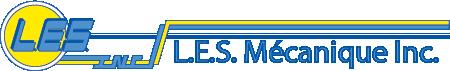 L.E.S. Mecanique